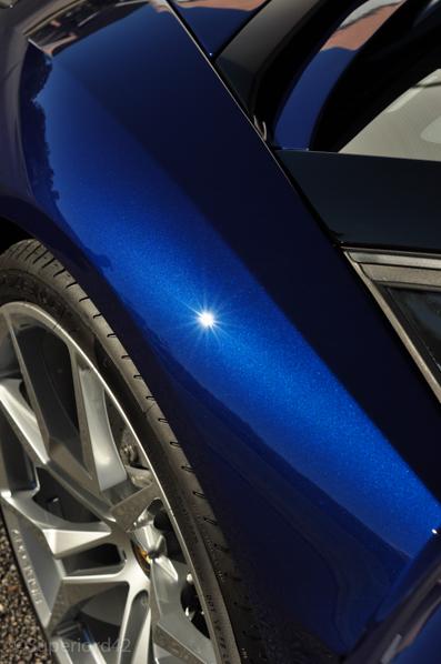2013 lamborghini aventador lp700 roadster new car prep full paint correction auto detailing. Black Bedroom Furniture Sets. Home Design Ideas